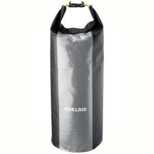 Edelrid Dry Bag 20 L vízhatlan zsák