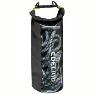 Edelrid Dry Bag 5 L vízhatlan zsák