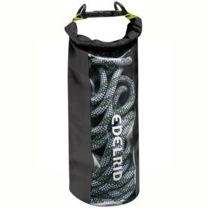 Edelrid Dry Bag 1,6 L vízhatlan zsák