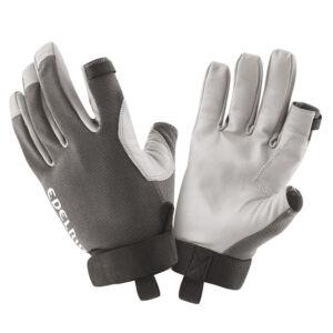 Edelrid Work Glove Closed II via ferrata kesztyű