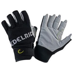 Edelrid Work Glove Open kesztyű