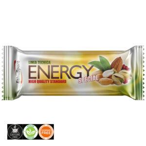 EthicSport Tecnica Energy Special energiaszelet