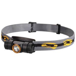 Fenix Light HL23 fejlámpa