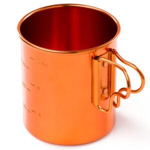 GSI Outdoors Bugaboo Cup 415 ml bögre