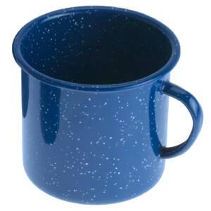 GSI Outdoors Cup 355 ml bögre