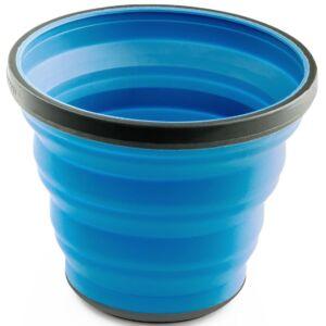 GSI Outdoors Escape Cup 500 ml összecsukható bögre