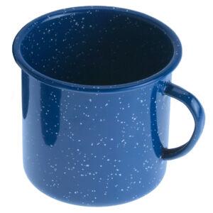 GSI Outdoors Cup 355 ml zománcozott bögre
