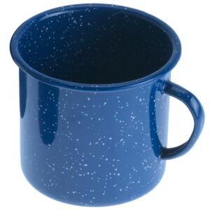 GSI Outdoors Cup 530 ml zománcozott bögre