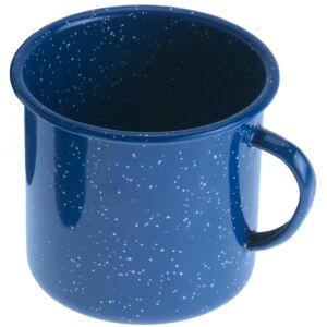 GSI Outdoors Cup 710 ml zománcozott bögre