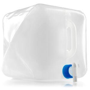 GSI Outdoors Water Cube 20 Liter víztartály