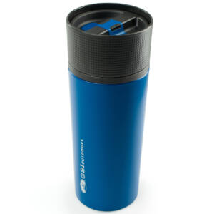 GSI Outdoors Commuter Mug 500ml termobögre