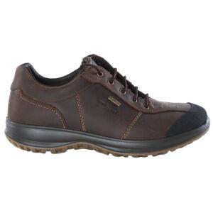 Grisport Active Gritex 8607 utcai cipő