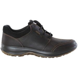 Grisport Active 8625 Gritex utcai cipő