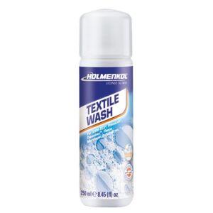 Holmenkol Textil Wash 250 ml mosószer