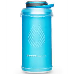 Hydrapak Stash Flexible Bottle 1 L összecsukható kulacs