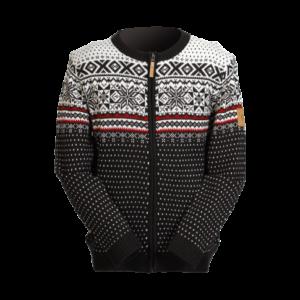 Icewear Magnus férfi pulóver