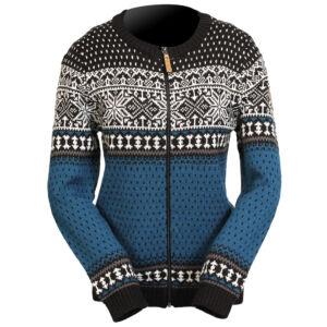 Icewear Martha női pulóver