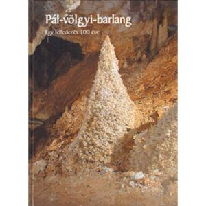 Pál-Völgyi-Barlang