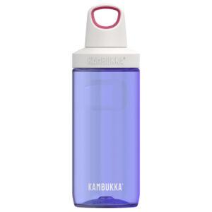 Kambukka Reno BPA mentes kulacs 500 ml