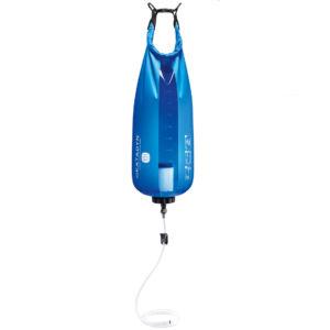 Katadyn Base Camp Pro 10 L vízszűrő rendszer