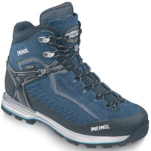 Meindl Air Revolution 4.3 Lady GTX női túrabakancs