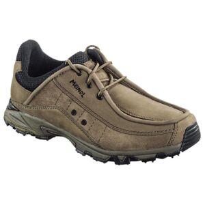 869046faf499 Meindl Brisbane férfi utcai cipő