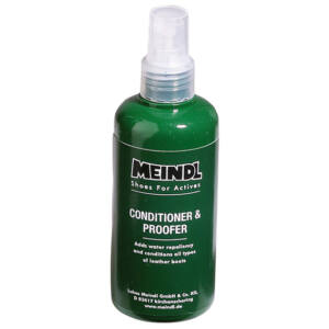 Meindl Conditioner and Proofer cipőápoló