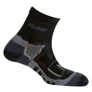 Mund Trail Running unisex futózokni