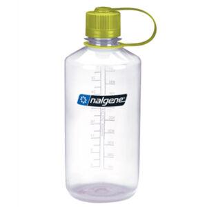 Nalgene Everyday Bottle 1 l kulacs