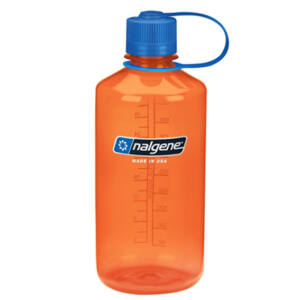Nalgene Everyday Bottle 1 l kulacs