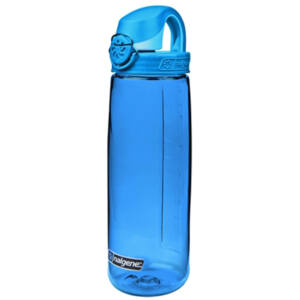 Nalgene Everyday OTF Bottle 0,7 l kulacs