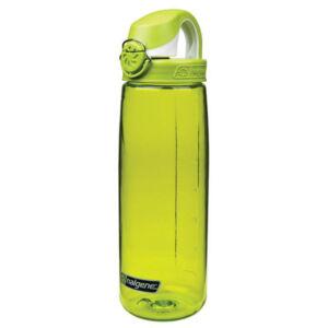 Nalgene Everyday OTF Bottle 0,7 l kulacs