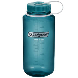 Nalgene Everyday Wide Mouth Bottle 1 l kulacs