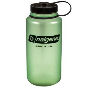 Nalgene Everyday Wide Mouth Bottle 1 l kulacs