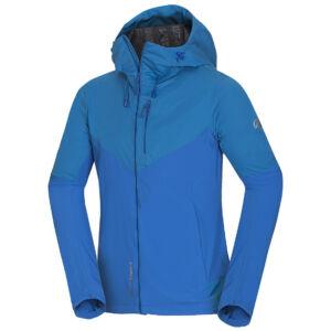 Northfinder Crosby Hybrid Jacket férfi softshell kabát
