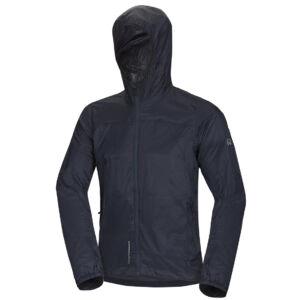 Northfinder Northcover Jacket férfi esőkabát