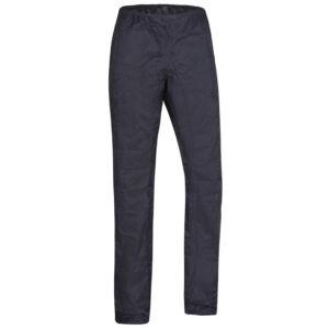 Northfinder Northcover Pants női esőnadrág - darkblue