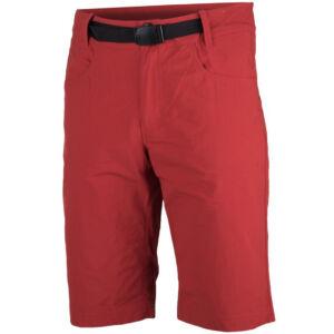 Northfinder Griffin Shorts férfi rövidnadrág