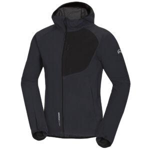 Northfinder Augustin Jacket férfi softshell kabát