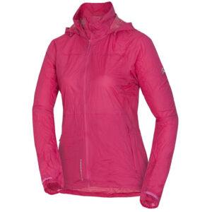 Northfinder Northcover Jacket női esőkabát