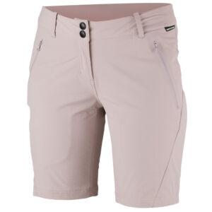 Northfinder Brynlee Stretch Shorts női rövidnadrág