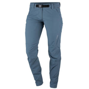 Northfinder Rose Pants női softshell túranadrág