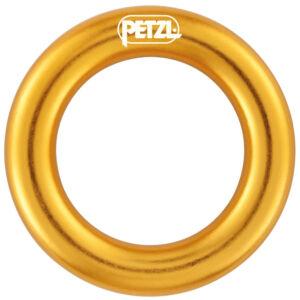Petzl Ring L csatlakozógyűrű