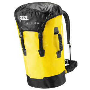 Petzl Transport 45 L zsák