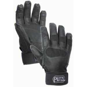 Petzl Cordex Plus védőkesztyű