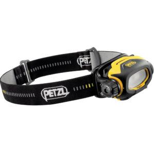 Petzl Pixa 1 fejlámpa