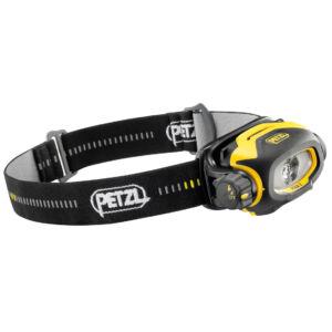 Petzl Pixa 2 fejlámpa