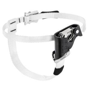 Petzl Pantin ballábas bokára erősíthető mászóeszköz