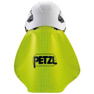 Petzl nyakvédő Vertex és Strato sisakokhoz
