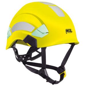 Petzl Vertex Hi-Viz ipari védősisak